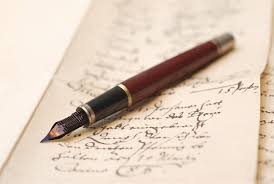 Paper Writing Services Unequalled in the Business