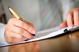 We Provide Top Quality Research Papers for Successful Students